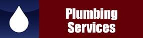Plumbing Services Tag - HVAC Contractors